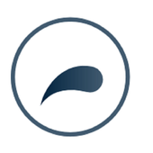 Grade 10 Life Sciences Mobile Application icon