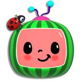 Coco-melon icon