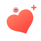 Super Likes Captions for Followers' Posts You Get icon