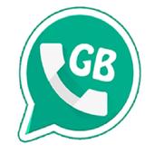 GB Wasahp v8 icon