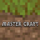 Master Craft icon