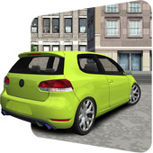 School of Driving icon