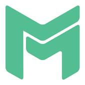 Makihome icon
