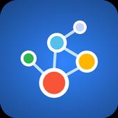 SmartLuco icon