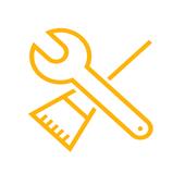 MH Technicians icon