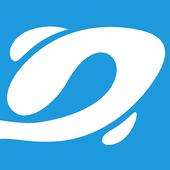 HYDROS icon