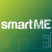 smartME 搵盤放盤專用 icon