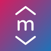 Mysa icon