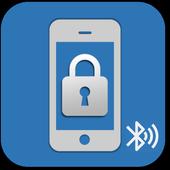 Smart Unlock Pro icon