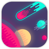 Ultimate Live Wallpapers App (GIF+Video+Image) icon