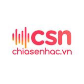 Chiasenhac icon