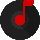 BACKTRACKIT: Musicians' Player icon