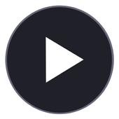 PowerAudio Free icon