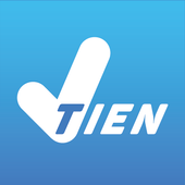 Vtien icon