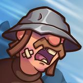 Warfronts icon
