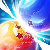 Fusion Crush icon