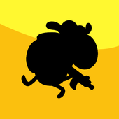 Sheep Squad icon
