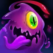 FGTeeV Goozy icon