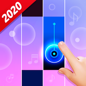 Piano Magic Tiles 3 icon