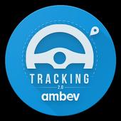 Tracking 2.0 icon