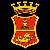SMC Tollways icon