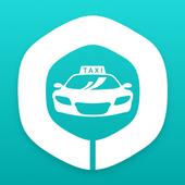 Karwa Taxi icon