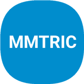 MMTRIC icon