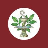 MyApotecaNatura icon