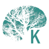 KANOPEE icon