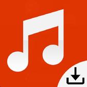 Musica Tones icon
