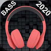 Bass Editor icon
