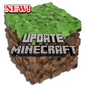 Update Minecraft-PE 2020 icon