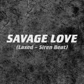 Savage Love- Jason Derulo, Jawsh 685 icon