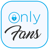 New Only Fans : Make real fans on Club helper icon