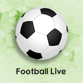 ​Football Score & Schedule icon