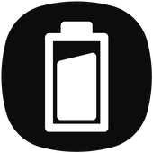 charging play Assistant icon