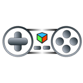 Retro Game Center icon