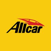 Allcar icon