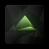 MyŠKODA icon