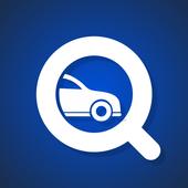 AvtoOko24 icon