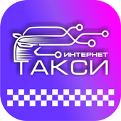 Sooncar - интернет такси icon