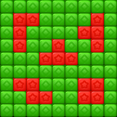 Cubes Empire Champion icon