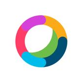 Cisco Webex icon