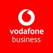 Vodafone Business icon