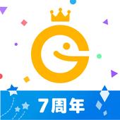 GANMA! icon