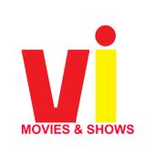Vi Mobile TV Movies & Shows icon