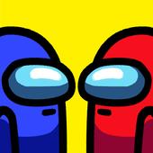 AmongChat icon