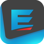 Earthlink icon