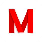 Stickers y sonidos (WAStickerApps) - Memetflix icon