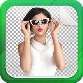 Yo Stickers : sticker maker icon